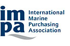 impa-international-marine-purchasing-association