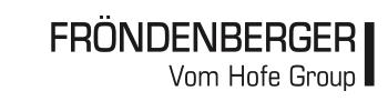 Vom Hofe Froendenberger